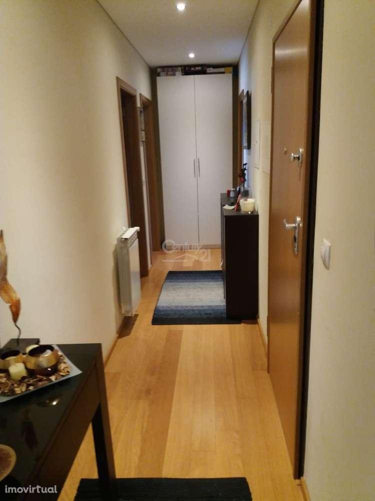 Apartamento para comprar, Rio de Loba, Viseu - Foto 2