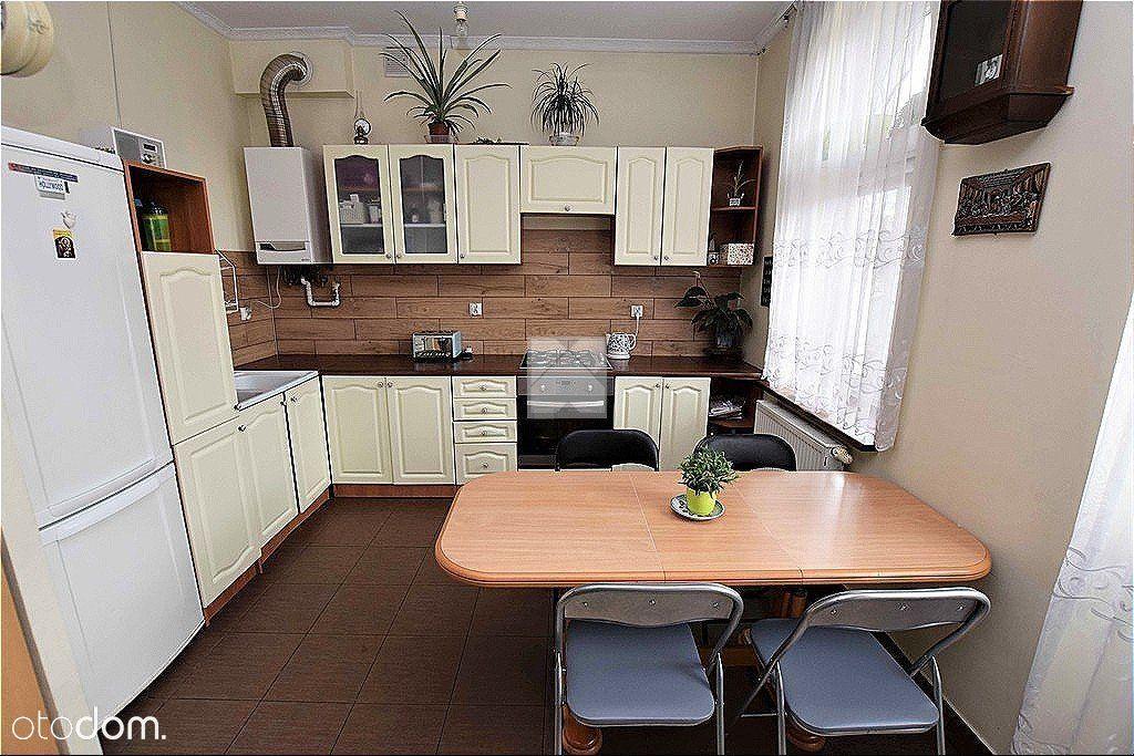 Sprzedam mieszkanie 2 pokoje Centrum Słowackiego