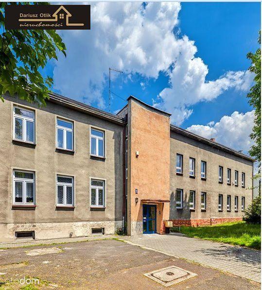 Lokal użytkowy, 988 m², Katowice