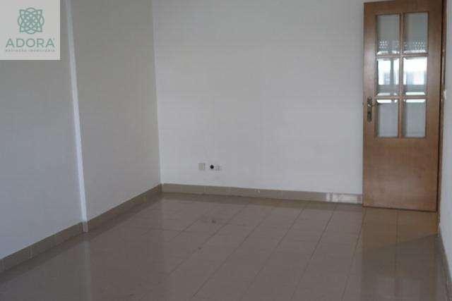 Apartamento para comprar, Santa Iria de Azoia, São João da Talha e Bobadela, Lisboa - Foto 12