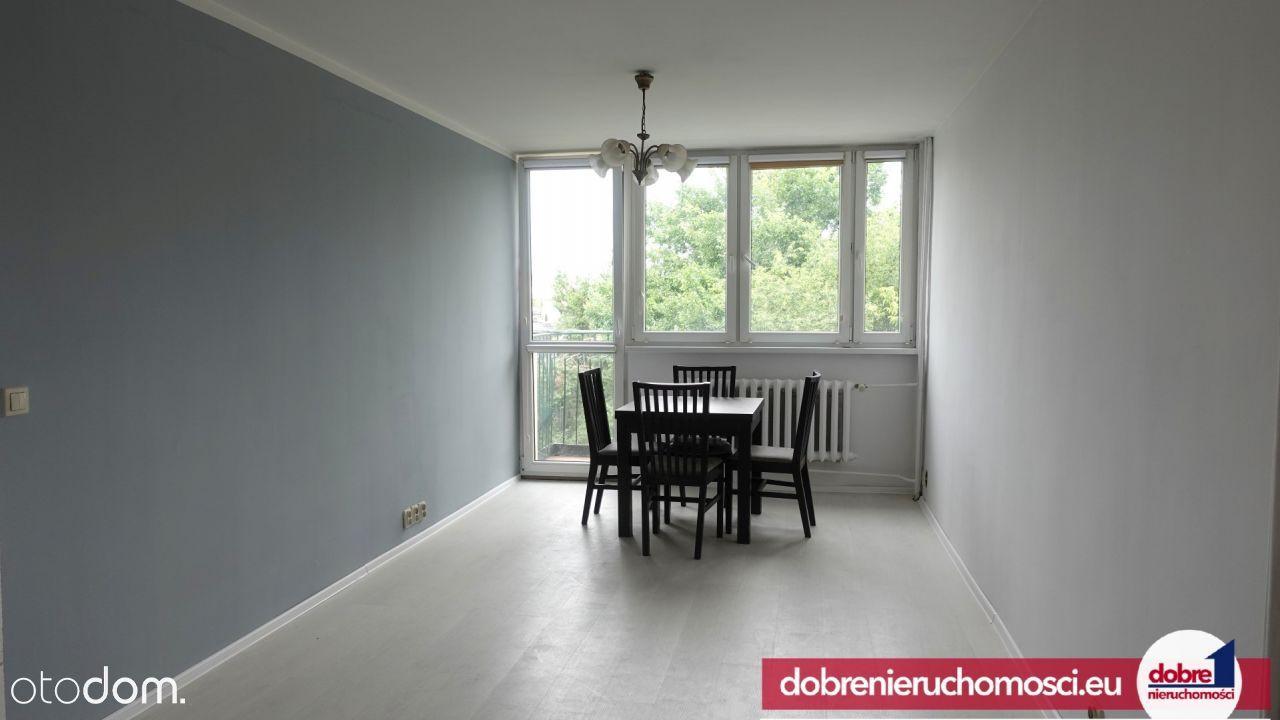M4, Bielawy, balkon, spokojna okolica, niska cena!