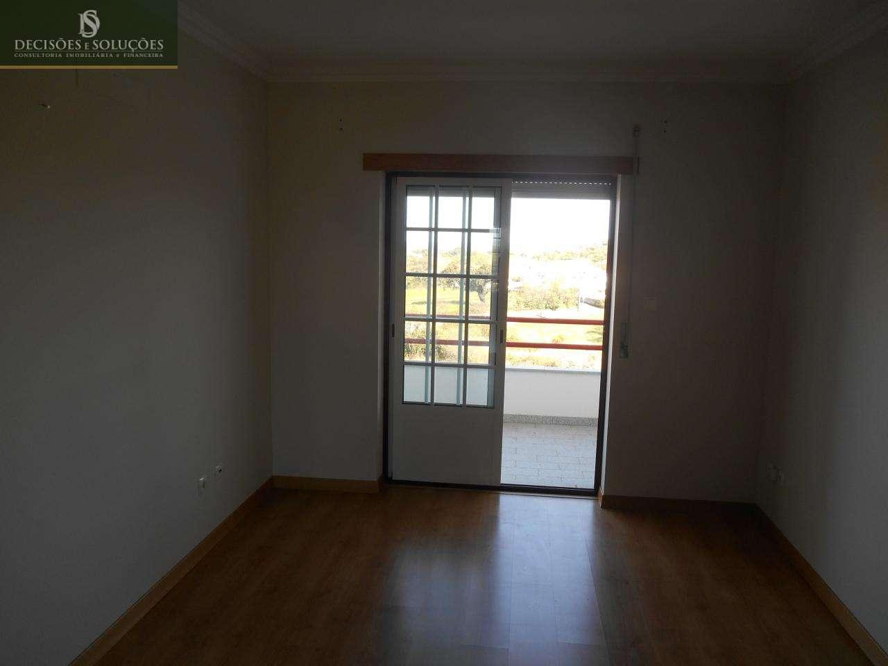 Apartamento para comprar, Zebreira e Segura, Castelo Branco - Foto 11