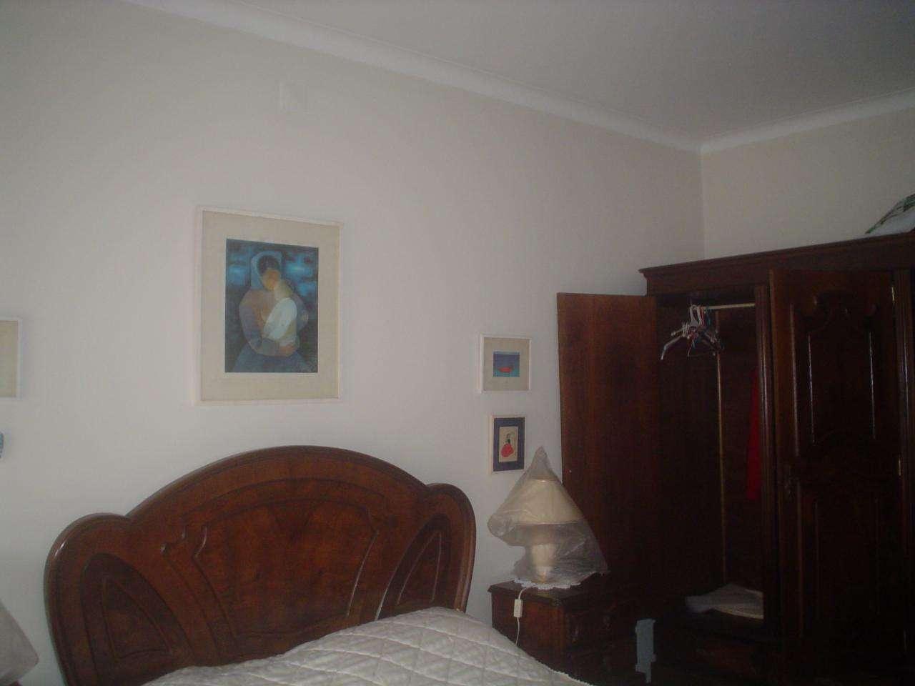 Apartamento para arrendar, Póvoa de Varzim, Beiriz e Argivai, Porto - Foto 2
