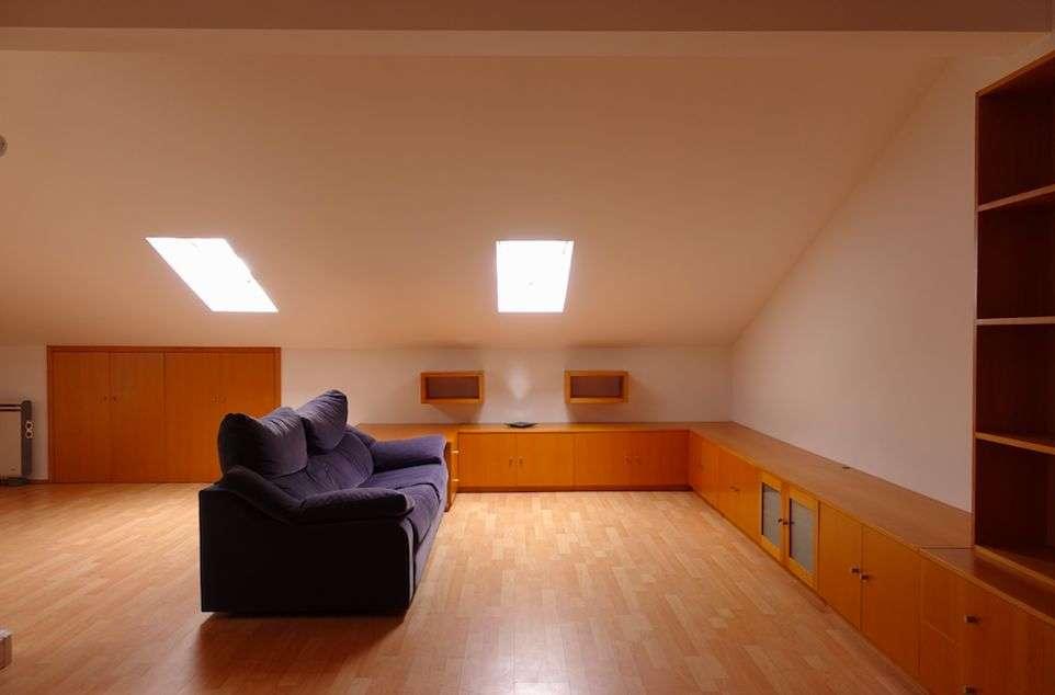 Apartamento para comprar, Santo Varão, Coimbra - Foto 1