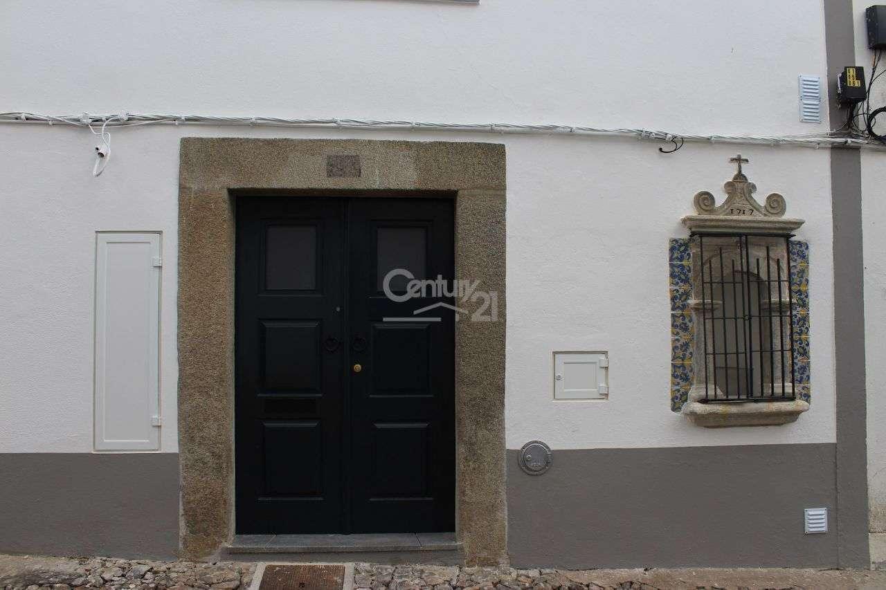 Moradia para comprar, Nossa Senhora da Vila, Nossa Senhora do Bispo e Silveiras, Évora - Foto 1