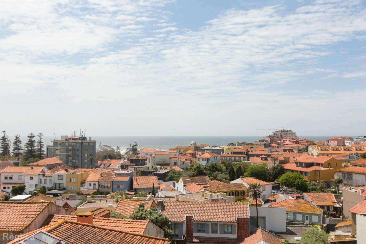 Moradia para comprar, Aldoar, Foz do Douro e Nevogilde, Porto - Foto 30