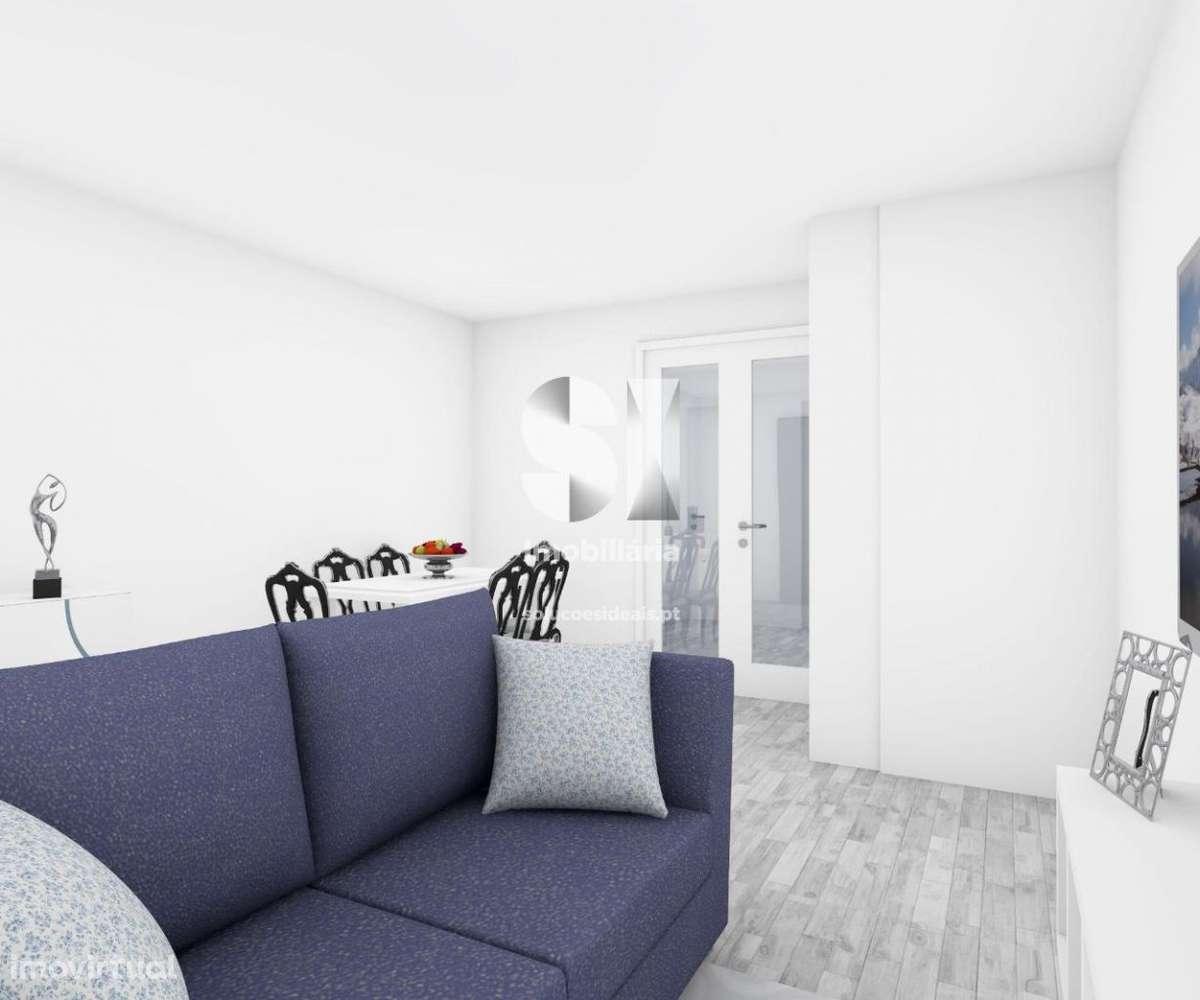 Apartamento para comprar, Póvoa de Santo Adrião e Olival Basto, Odivelas, Lisboa - Foto 6