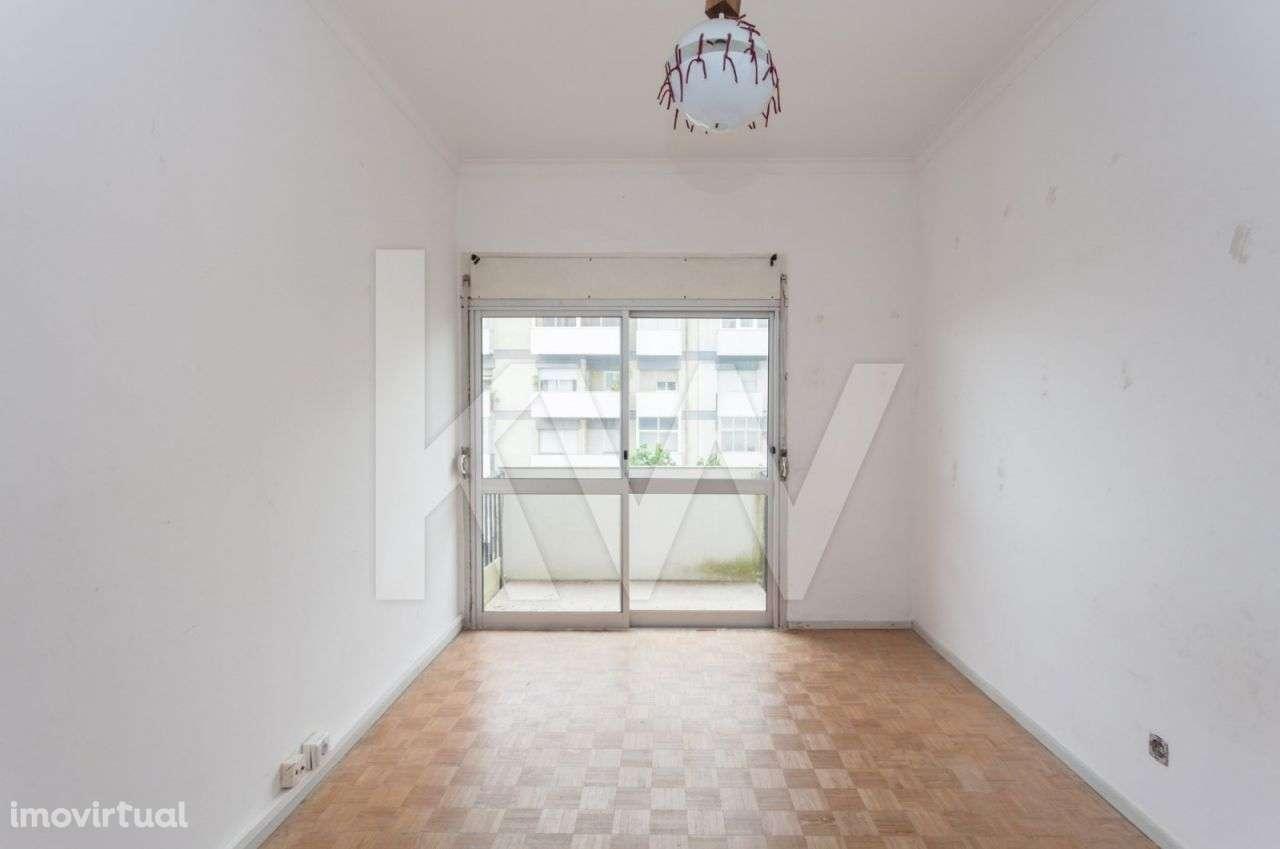 Apartamento para arrendar, Massamá e Monte Abraão, Lisboa - Foto 19