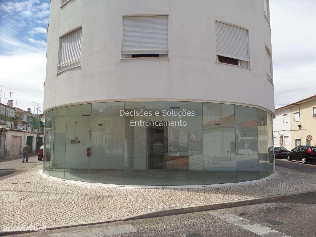Loja para comprar, São João Baptista, Santarém - Foto 1