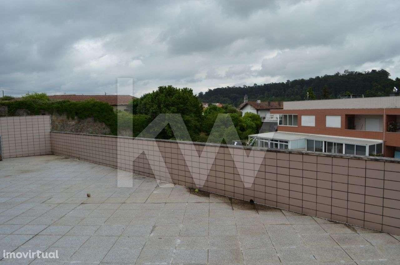 Loja para comprar, Landim, Braga - Foto 15