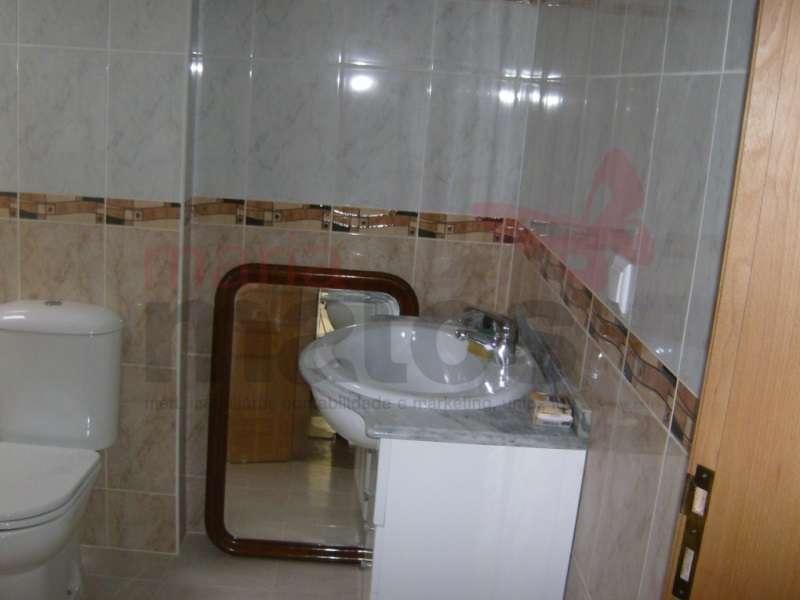 Apartamento para comprar, Reguengo Grande, Lourinhã, Lisboa - Foto 7