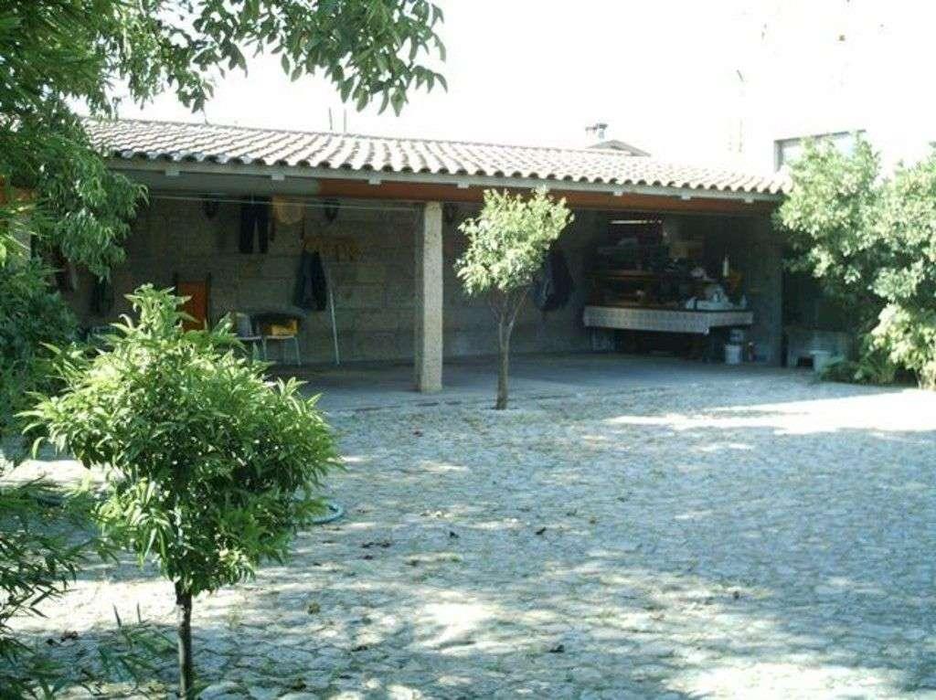 Moradia para comprar, Palmeira, Braga - Foto 3