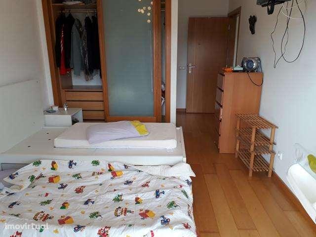 Apartamento para comprar, Querença, Tôr e Benafim, Loulé, Faro - Foto 13