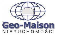 Deweloperzy: Geo-Maison Sp. z o.o. - Chorzów, śląskie