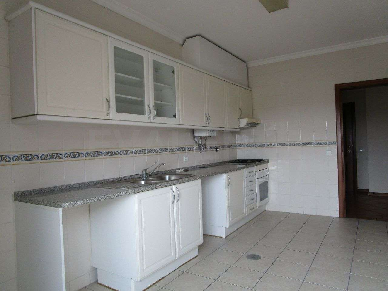 Apartamento para comprar, Albergaria-a-Velha e Valmaior, Aveiro - Foto 3