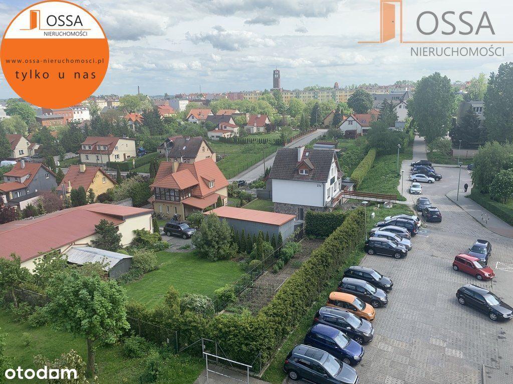 Sprzedam 3-Pokojowe Mieszkanie W Centrum Tczewa