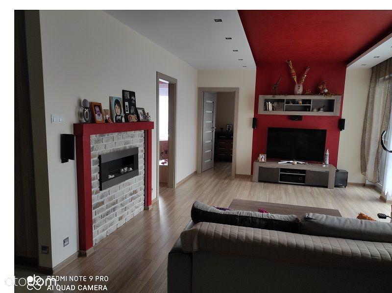 Zadbane mieszkanie 70m2 + 4m2 komórka Dębowy Park