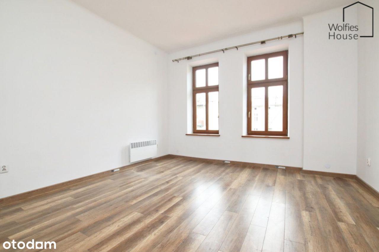Lokal biurowy w centrum   Grzegórzecka   145M2   E