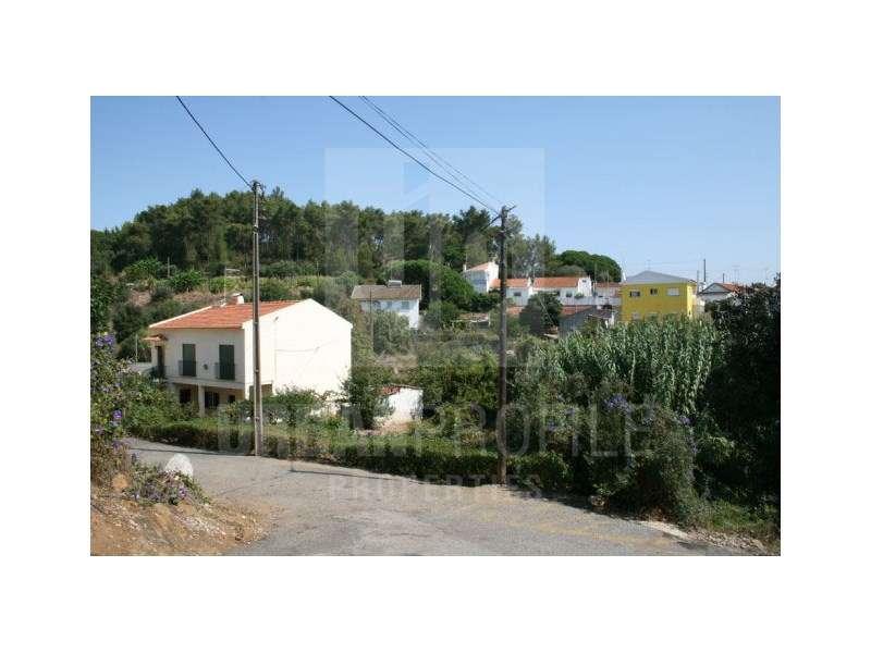 Terreno para comprar, Cascais e Estoril, Cascais, Lisboa - Foto 10