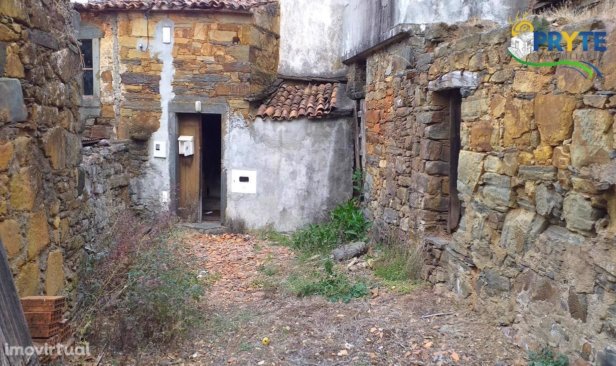 Quintas e herdades para comprar, Oleiros-Amieira, Oleiros, Castelo Branco - Foto 18