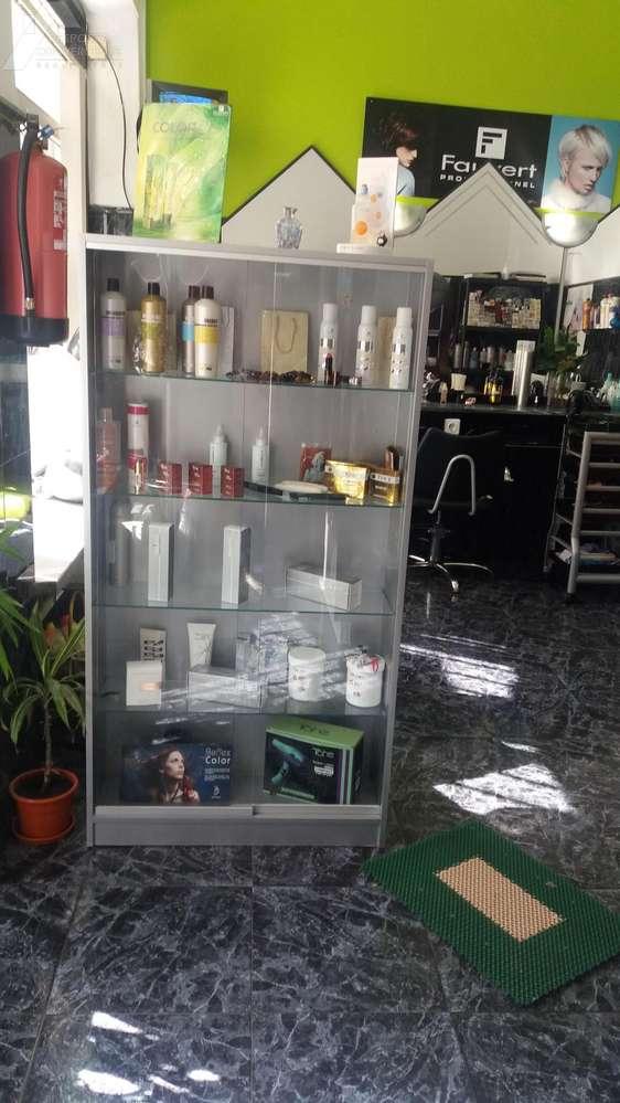 Trespasses para comprar, Massamá e Monte Abraão, Lisboa - Foto 2