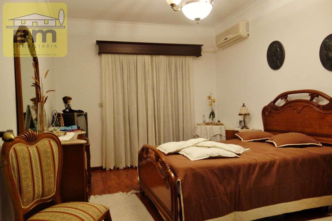 Apartamento para comprar, Castelo Branco - Foto 9