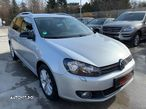 Volkswagen Golf 1.6 - 5