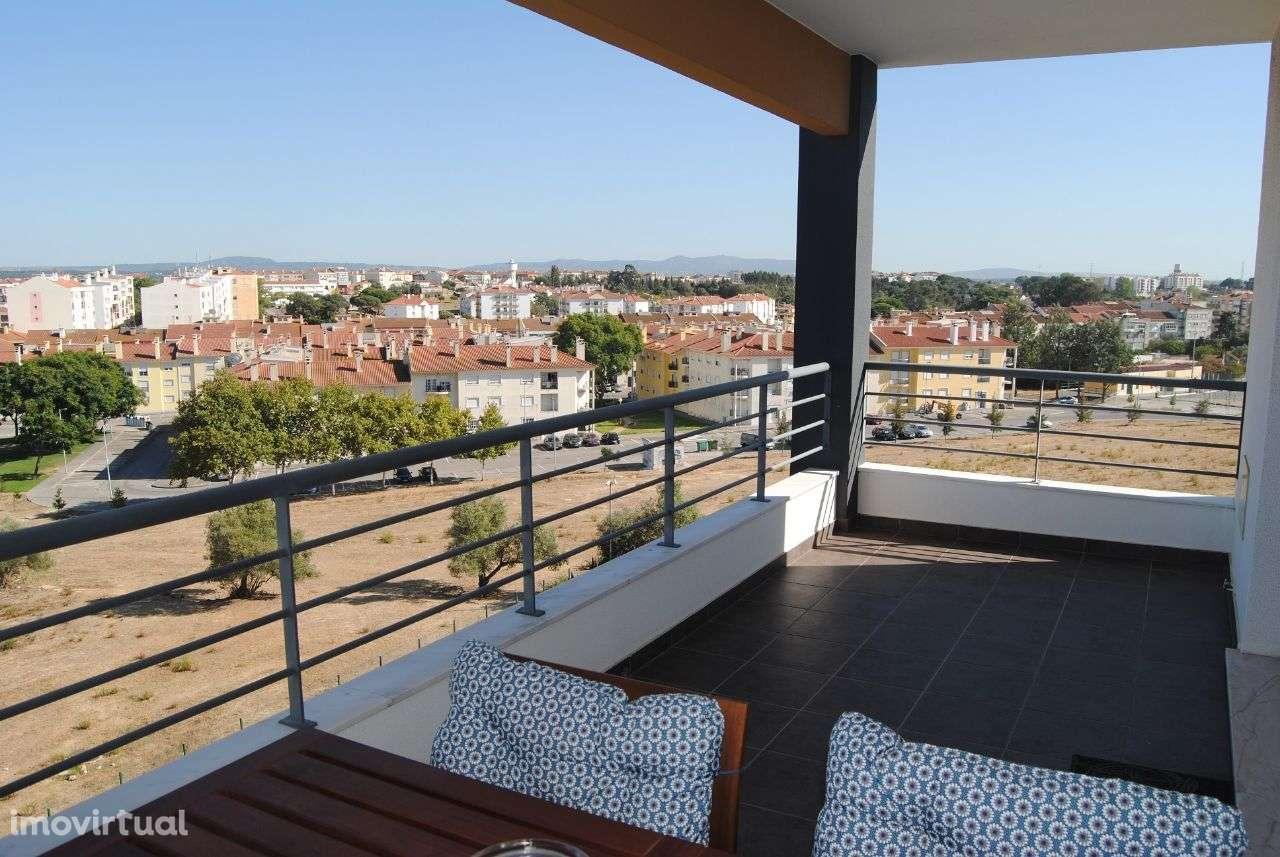 Apartamento para comprar, Seixal, Arrentela e Aldeia de Paio Pires, Setúbal - Foto 19