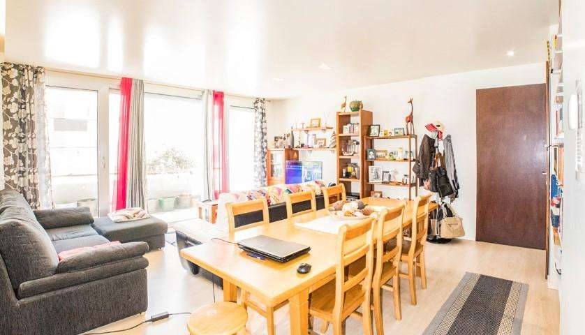 Apartamento para comprar, Nazaré - Foto 48