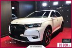 DS Automobiles DS 7 Crossback 1.6 PureTech 225KM EAT8 'GRAND CHIC'+Panorama+Masaż+Audio FOCAL OPCJE - 2