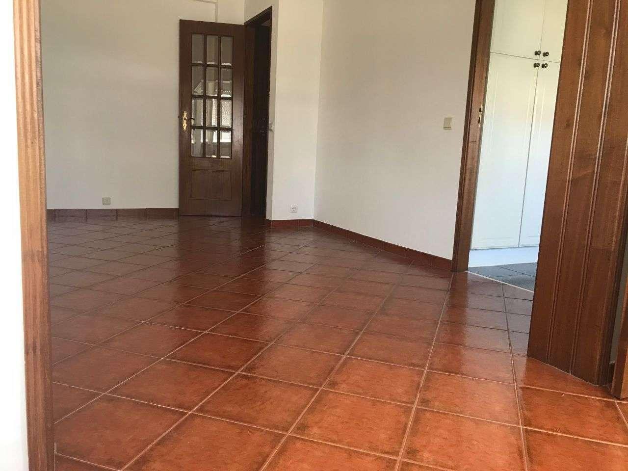 Apartamento para comprar, Santa Clara, Lisboa - Foto 5