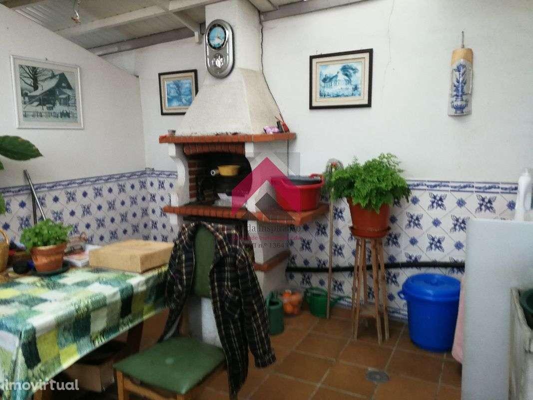 Moradia para comprar, Covões e Camarneira, Cantanhede, Coimbra - Foto 26