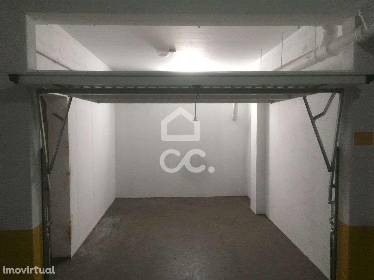 Apartamento para comprar, Famalicão, Nazaré, Leiria - Foto 11