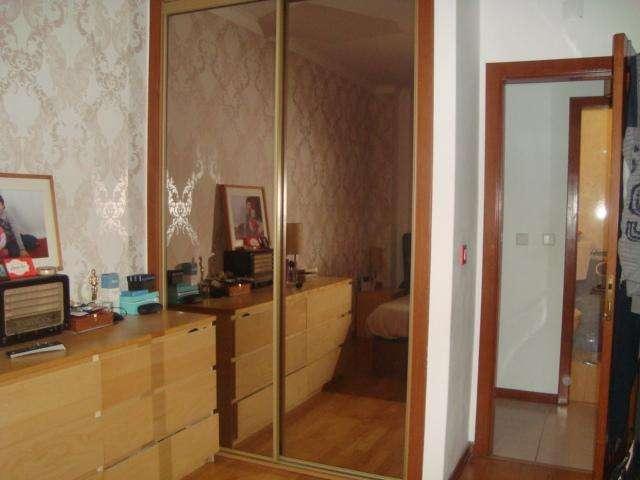 Apartamento para comprar, Rio de Mouro, Lisboa - Foto 11