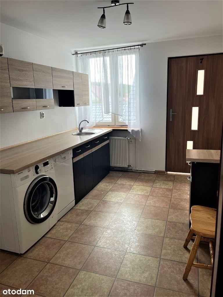 Wynajmę duży dom dla pracowników 4500 zł ( 10-os )