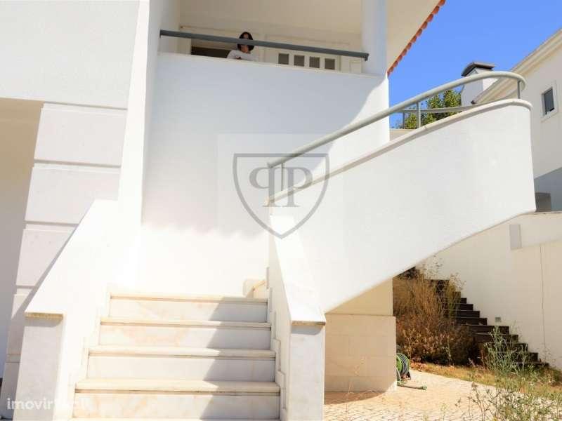 Moradia para arrendar, Cascais e Estoril, Cascais, Lisboa - Foto 34