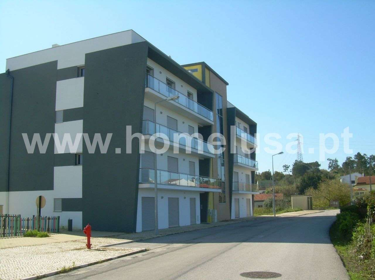 Apartamento para comprar, Tavarede, Coimbra - Foto 40
