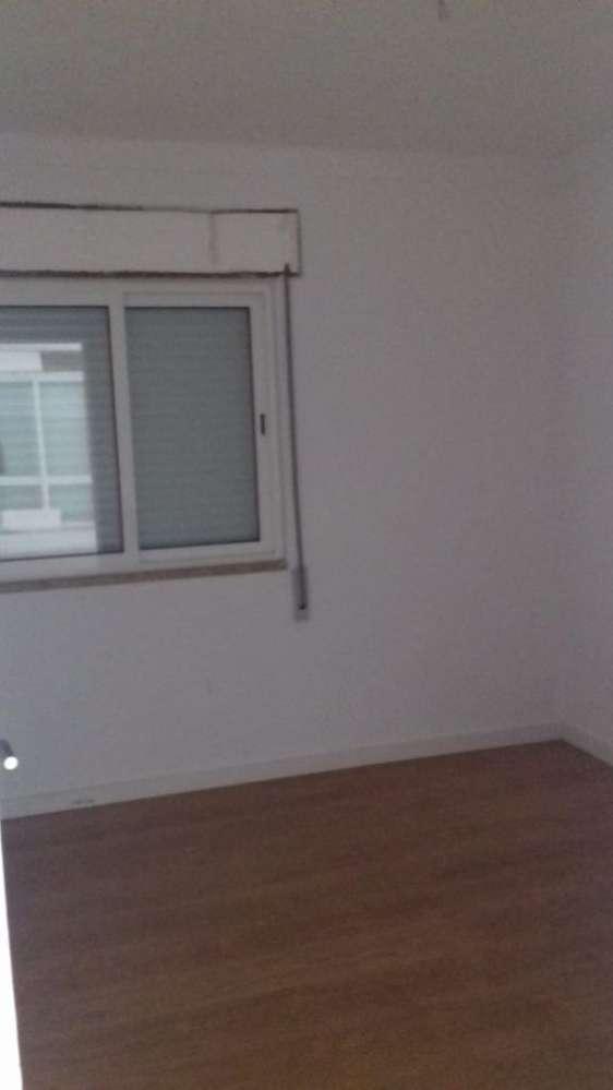 Apartamento para arrendar, Laranjeiro e Feijó, Setúbal - Foto 2