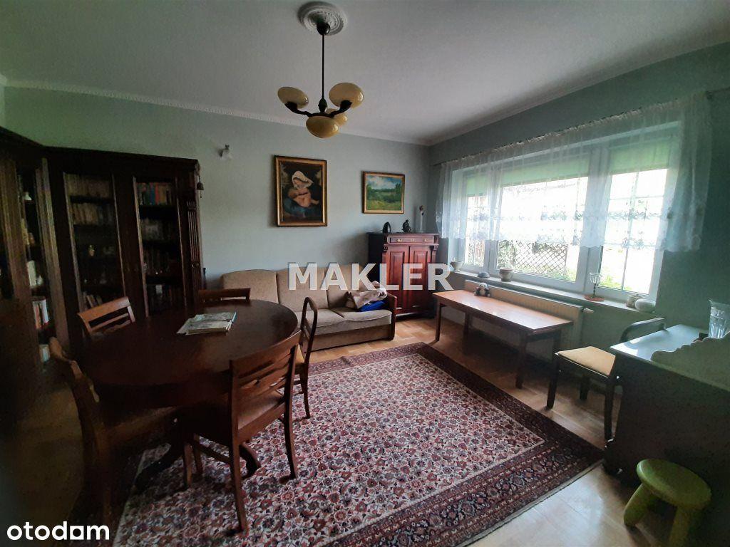 Dom, 230 m², Łochowo
