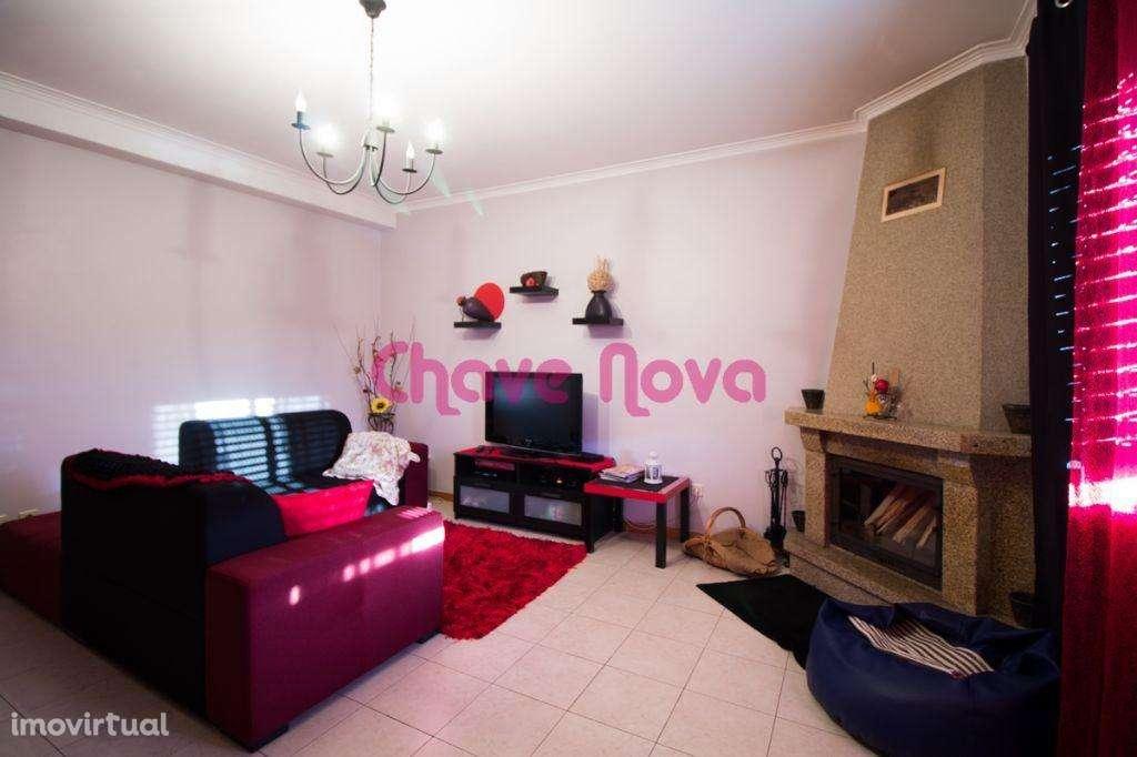 Apartamento para comprar, Fornos, Aveiro - Foto 2