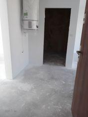 nowe mieszkanie 58,08m2, I piętro w Torzymiu