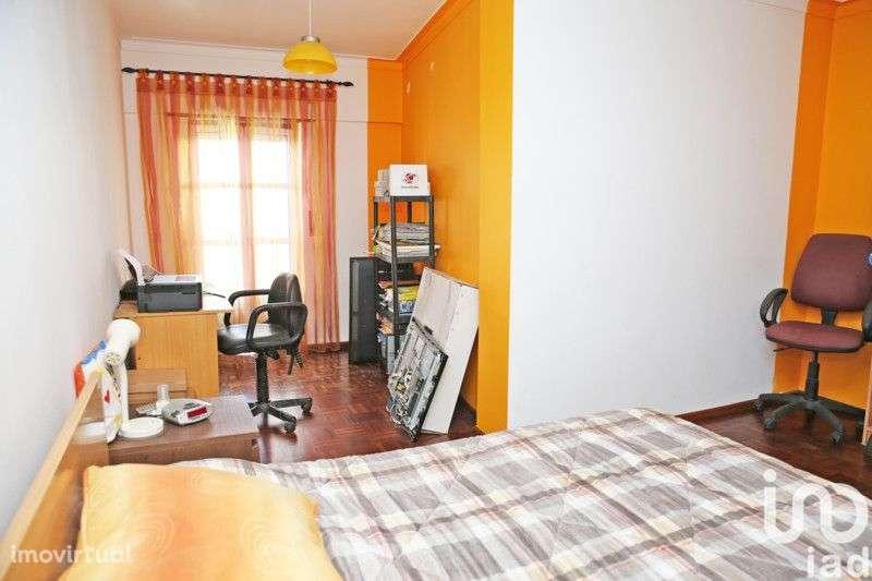 Apartamento para comprar, A dos Cunhados e Maceira, Torres Vedras, Lisboa - Foto 12