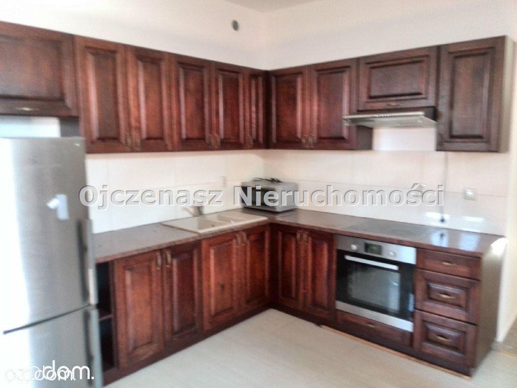 Mieszkanie, 45 m², Bydgoszcz