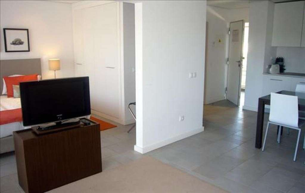 Apartamento para comprar, Alvor, Faro - Foto 6