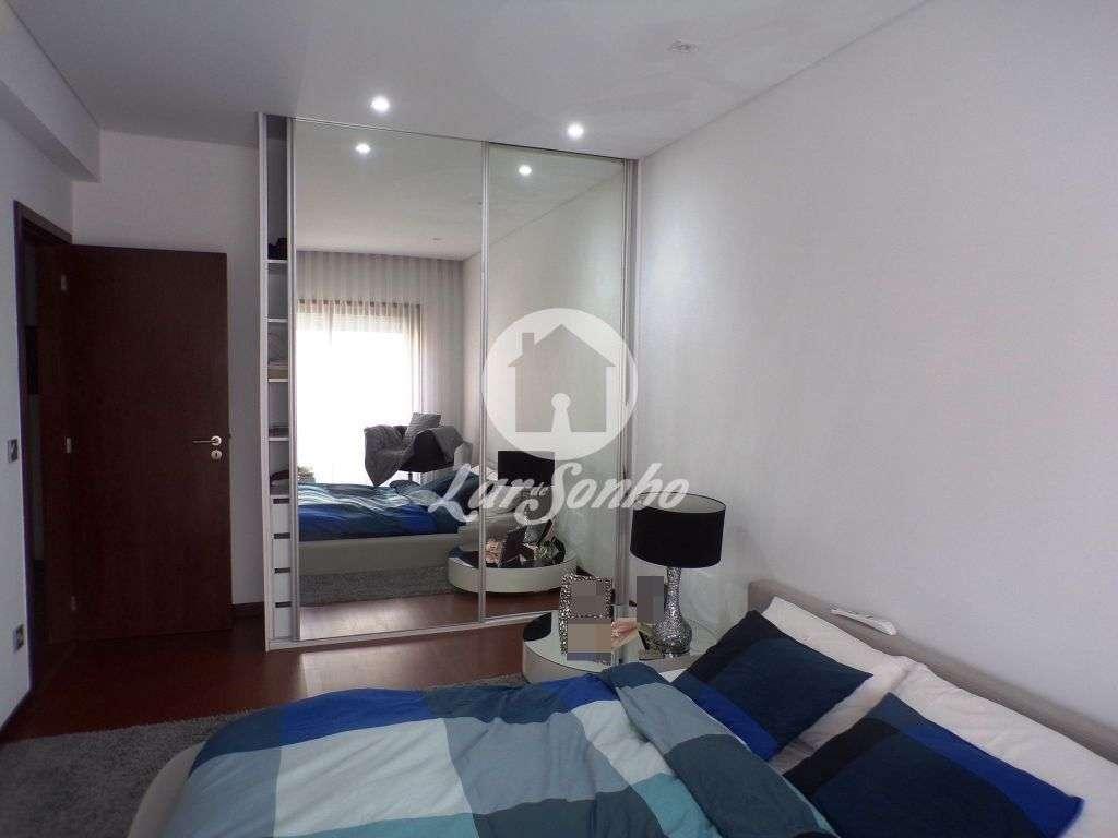 Apartamento para comprar, Aguçadoura e Navais, Povoa de Varzim, Porto - Foto 9