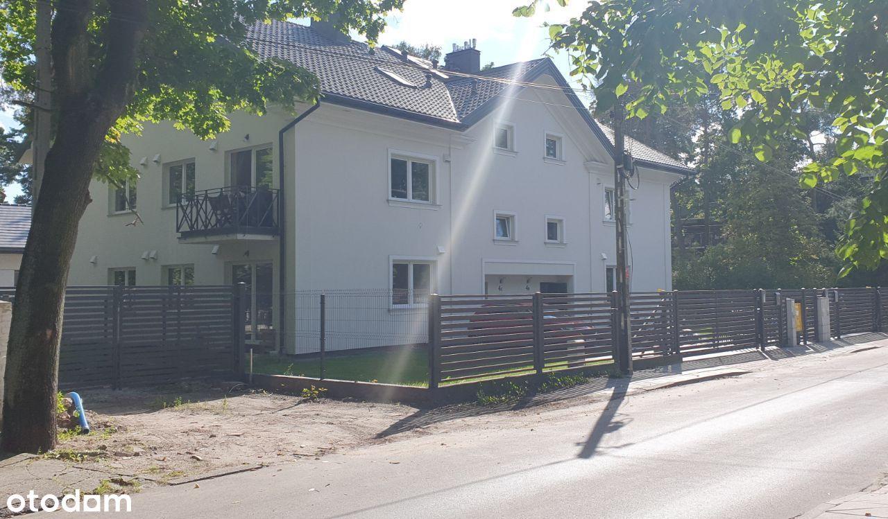 Okazja nowy dom Warszawa,Anin, VIII Poprzeczna