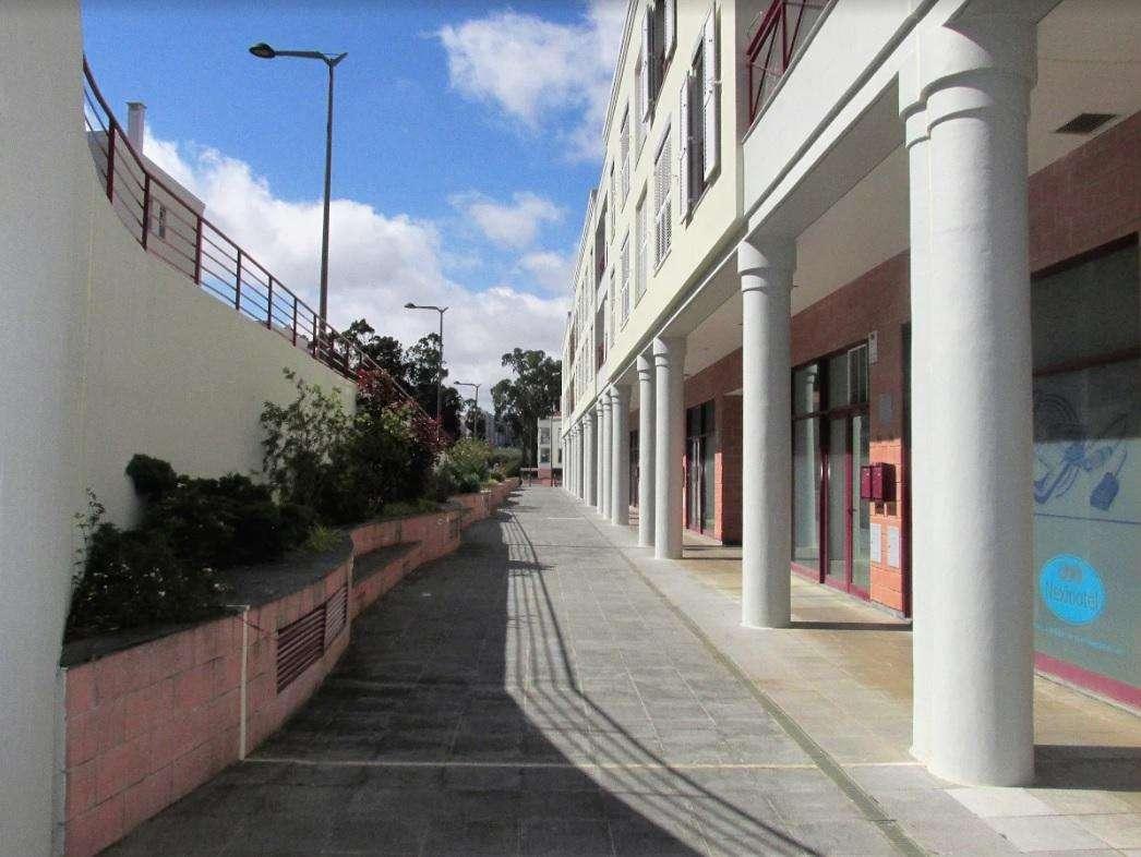 Loja para comprar, Barcarena, Lisboa - Foto 1