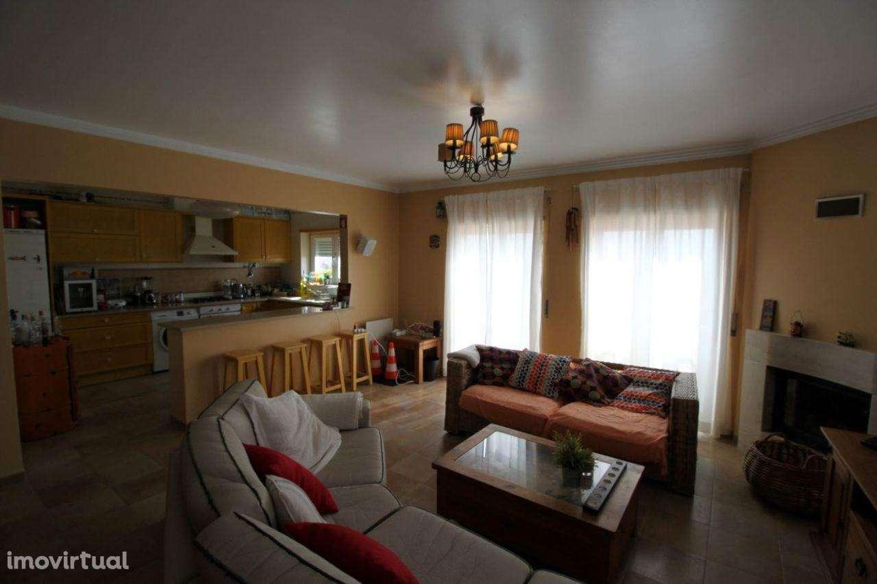 Apartamento para comprar, Ericeira, Mafra, Lisboa - Foto 2