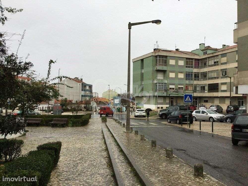 Trespasses para comprar, Massamá e Monte Abraão, Sintra, Lisboa - Foto 13