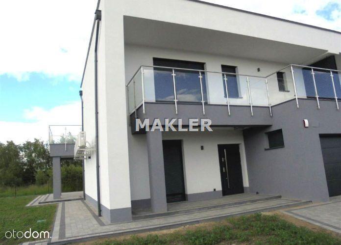 Dom, 162 m², Łochowo